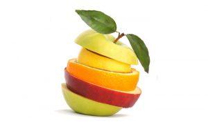 Creative_Design_Mix_Fruit_Sliced_Fruit_Sack_medium
