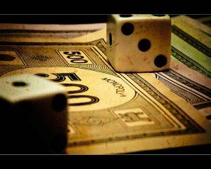 profitbility 001