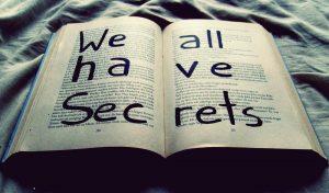 secret 004