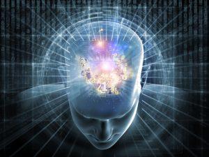 mind1