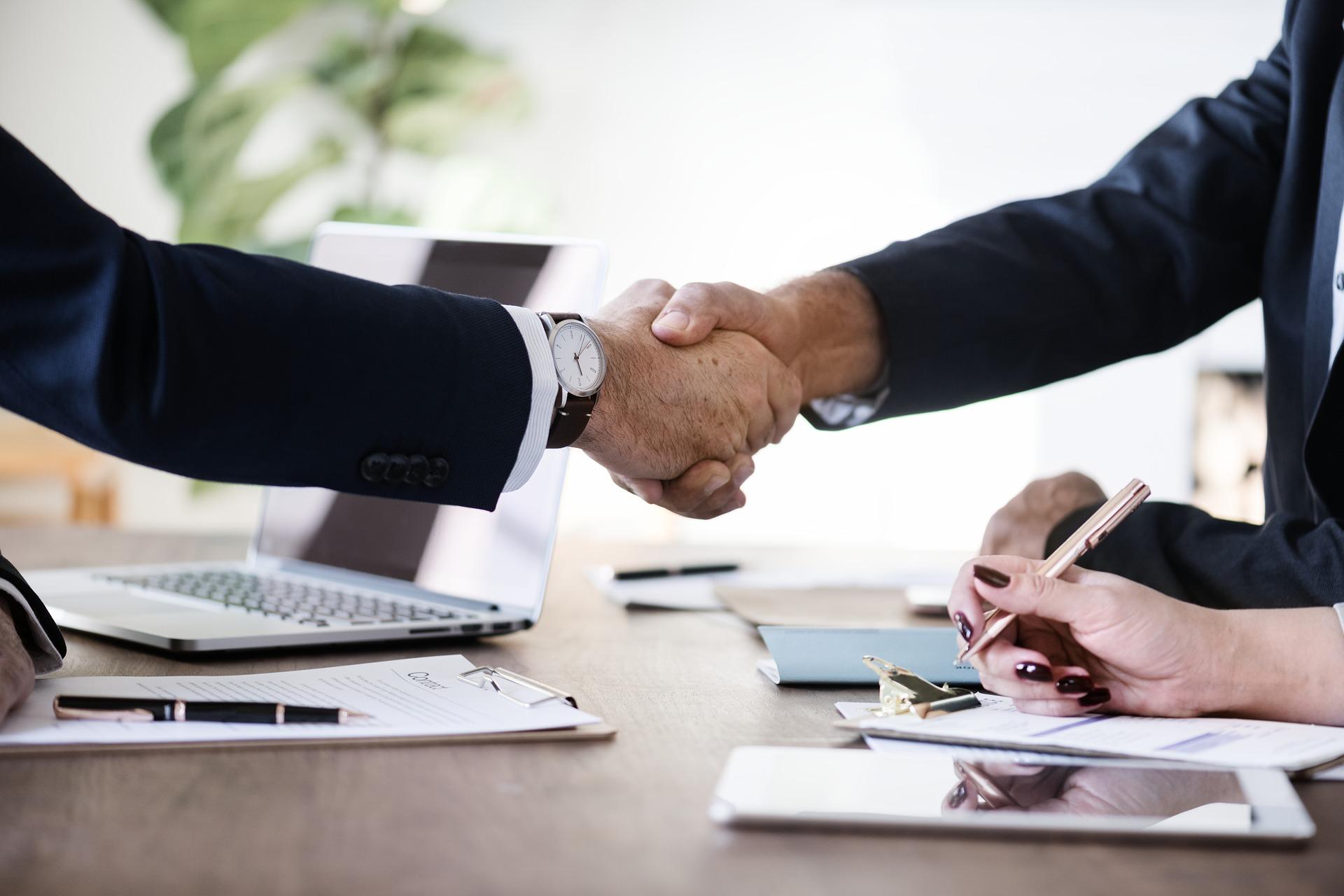 the-downside-to-business-partnership-hexavia