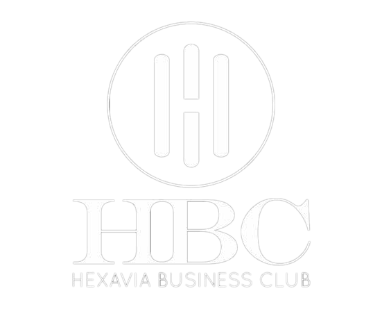 Hexavia Business Club