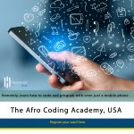 Afro Coding