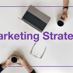 marketing strategy for small businesses