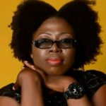 Profile picture of Atueyi Chinyere Constance