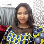 Profile picture of Ifunanya Nnoli